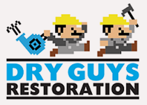 Dry Guys Restoration|480.336.2979 |water, storm, fire, damage contol, mold removal